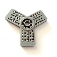 HB3D SAS / impression 3D FDM / Spineer triplex fidget