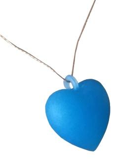 Coeur miniatrure