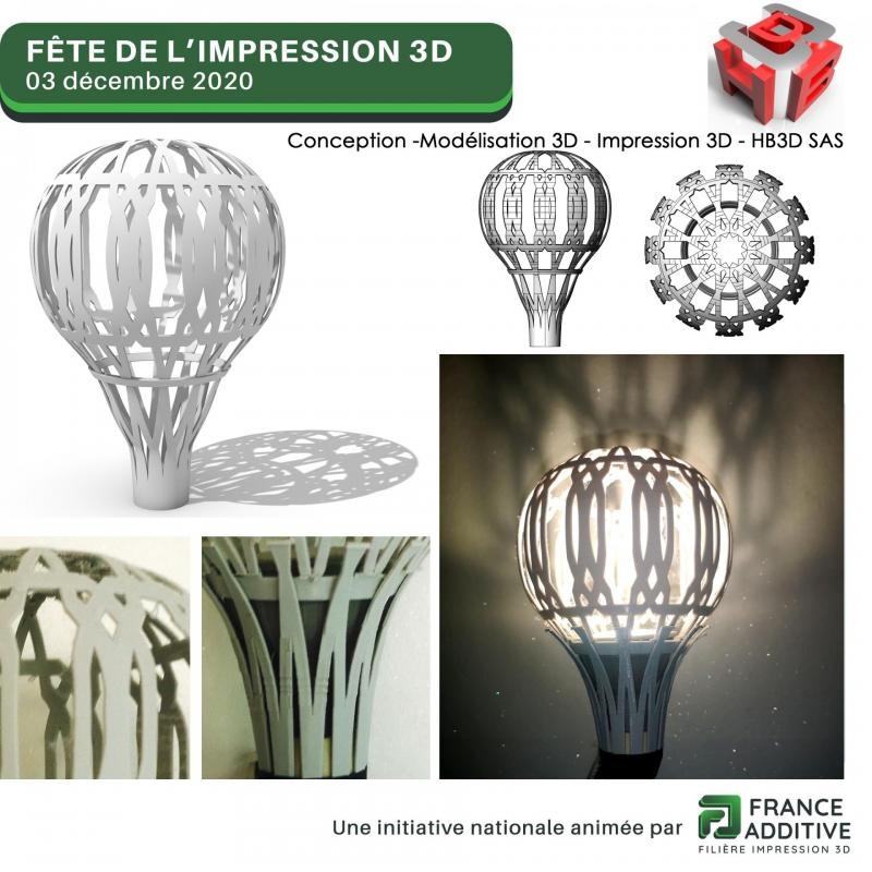 Fete impression 3d 2020 france additive 01 scaled hb3d sas 1