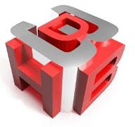 Logo hbd detoure