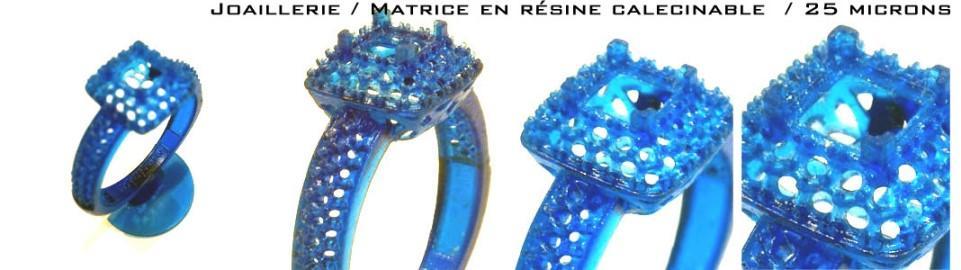Matice bijoux