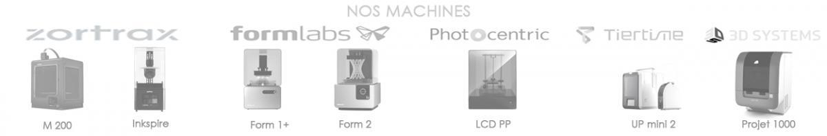 Nos machines maj01 3